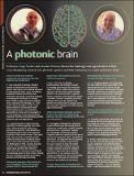 photonic_brain_Fischer.pdf.jpg
