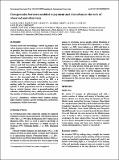 Martinez-Abrain-Environmental-Conservation-2008-v35-n2-p104.pdf.jpg