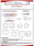 Design of Linear Controllers.pdf.jpg