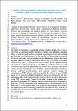 Lipodinomic_study_regulation_2017.pdf.jpg