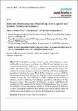 antibiotics-02-00217.pdf.jpg