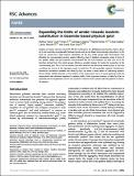 Expanding the limits of amide–triazole isosteric.pdf.jpg