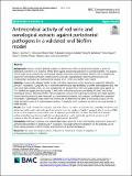 antimicrobial_activity_red_wine_oenological_extracts.pdf.jpg