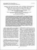 Journal of Bacteriology 183 (6) 1909.pdf.jpg
