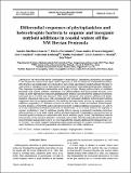 Differential_responses_phytoplankton.pdf.jpg