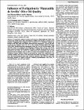 Influence of fertigation in Manzanilla de Sevilla oilve oil quality.pdf.jpg