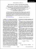 PhysRevB.83.201304.pdf.jpg