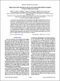 Cusco_physical_review_b_2013_88_115202.pdf.jpg