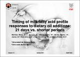 Timing of milk fatty.pdf.jpg