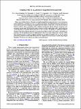 Coupling of the As A1g.pdf.jpg