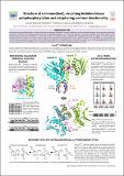 Poster_ISCB2013_final.pdf.jpg
