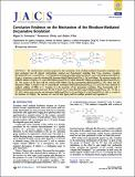 Decyanative Borylation.pdf.jpg