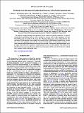 Robert_PhysRevB_2016_editorial.pdf.jpg