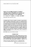 Mayoral-2003-Impact of iron-sulfi.pdf.jpg