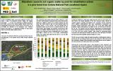 Alterations_caused_soil_organic_matter_post_fire_rehabilitation_poster_egu2016-15542.pdf.jpg