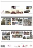 BUILT HERITAGE MATERIALS AS DOCUMENTAL RESOURCE_PerezMonserrat.pdf.jpg