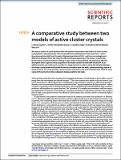 study_two_models_active_cluster_crystals.pdf.jpg