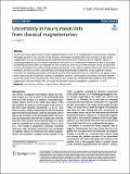 Uncertainty_in_hourly_mean.pdf.jpg