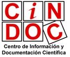 Logotipo CINDOC